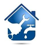 Plumbing Logo Images Stock Photos amp Vectors  Shutterstock